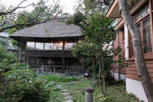 鎌倉古美術展