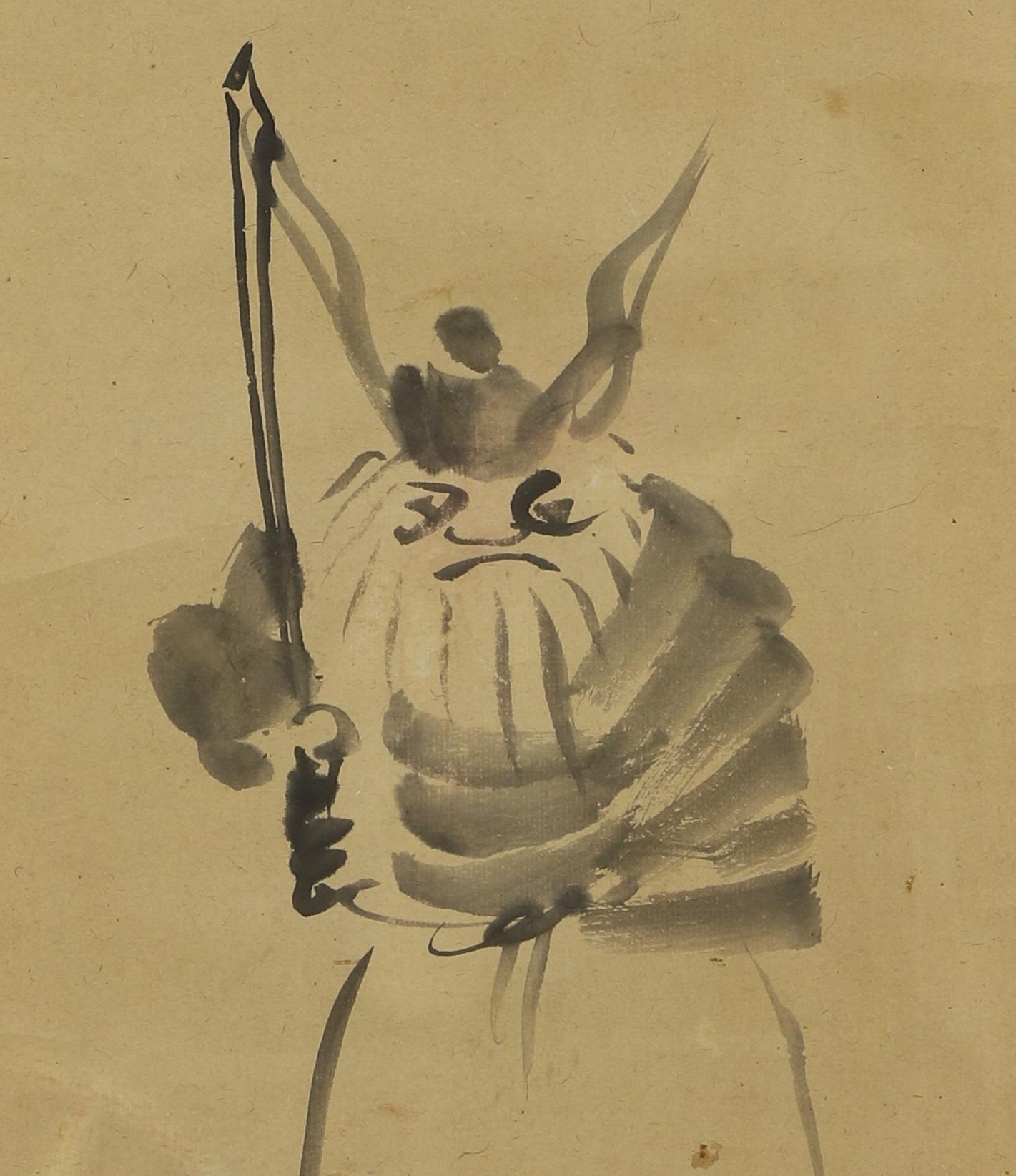 仙厓義梵の画像 p1_40